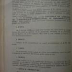 Georgica Popescu - Sportul columbofil romanesc (194)