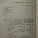 Georgica Popescu - Sportul columbofil romanesc (296)