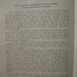 Georgica Popescu - Sportul columbofil romanesc (60)