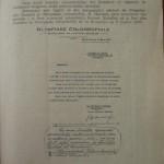 Georgica Popescu - Sportul columbofil romanesc (95)