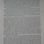 Peterfi Stefan - Cresterea porumbeilor (103)