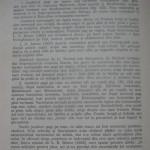 Peterfi Stefan - Cresterea porumbeilor (106)