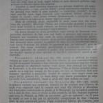 Peterfi Stefan - Cresterea porumbeilor (114)