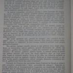 Peterfi Stefan - Cresterea porumbeilor (124)