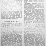 Peterfi Stefan - Cresterea porumbeilor (125)