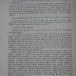 Peterfi Stefan - Cresterea porumbeilor (126)