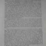 Peterfi Stefan - Cresterea porumbeilor (129)