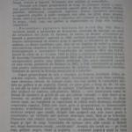 Peterfi Stefan - Cresterea porumbeilor (130)