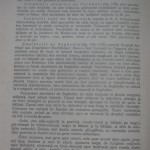 Peterfi Stefan - Cresterea porumbeilor (136)