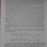 Peterfi Stefan - Cresterea porumbeilor (149)