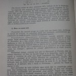 Peterfi Stefan - Cresterea porumbeilor (150)