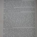 Peterfi Stefan - Cresterea porumbeilor (152)