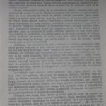 Peterfi Stefan - Cresterea porumbeilor (153)