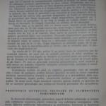 Peterfi Stefan - Cresterea porumbeilor (186)