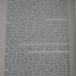 Peterfi Stefan - Cresterea porumbeilor (192)