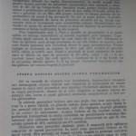 Peterfi Stefan - Cresterea porumbeilor (193)