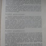 Peterfi Stefan - Cresterea porumbeilor (63)