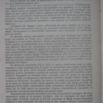 Peterfi Stefan - Cresterea porumbeilor (78)