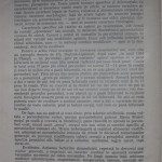Peterfi Stefan - Cresterea porumbeilor (editia I, 1963) (0)