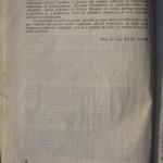 Rasele de porumbei din Romania - Feliciu Bonatiu (1)