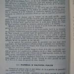 Rasele de porumbei din Romania - Feliciu Bonatiu (100)