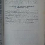 Rasele de porumbei din Romania - Feliciu Bonatiu (101)