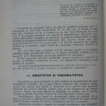 Rasele de porumbei din Romania - Feliciu Bonatiu (102)
