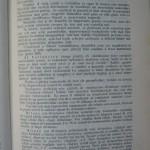 Rasele de porumbei din Romania - Feliciu Bonatiu (103)