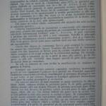 Rasele de porumbei din Romania - Feliciu Bonatiu (104)