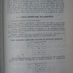 Rasele de porumbei din Romania - Feliciu Bonatiu (105)