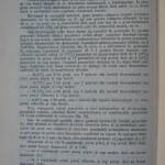 Rasele de porumbei din Romania - Feliciu Bonatiu (108)
