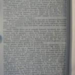 Rasele de porumbei din Romania - Feliciu Bonatiu (11)