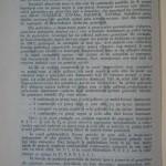 Rasele de porumbei din Romania - Feliciu Bonatiu (110)