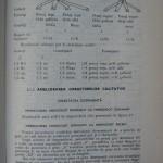 Rasele de porumbei din Romania - Feliciu Bonatiu (111)