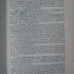 Rasele de porumbei din Romania - Feliciu Bonatiu (113)