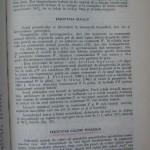 Rasele de porumbei din Romania - Feliciu Bonatiu (117)