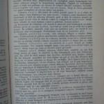 Rasele de porumbei din Romania - Feliciu Bonatiu (119)