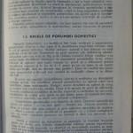 Rasele de porumbei din Romania - Feliciu Bonatiu (12)