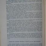 Rasele de porumbei din Romania - Feliciu Bonatiu (120)