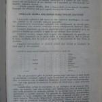 Rasele de porumbei din Romania - Feliciu Bonatiu (123)