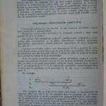 Rasele de porumbei din Romania - Feliciu Bonatiu (124)