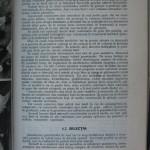 Rasele de porumbei din Romania - Feliciu Bonatiu (125)