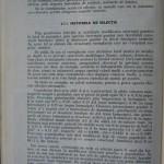 Rasele de porumbei din Romania - Feliciu Bonatiu (126)