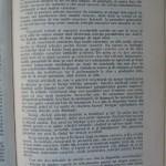 Rasele de porumbei din Romania - Feliciu Bonatiu (127)