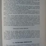 Rasele de porumbei din Romania - Feliciu Bonatiu (129)
