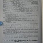 Rasele de porumbei din Romania - Feliciu Bonatiu (13)