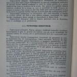 Rasele de porumbei din Romania - Feliciu Bonatiu (130)
