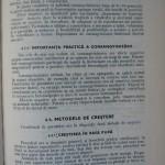 Rasele de porumbei din Romania - Feliciu Bonatiu (131)
