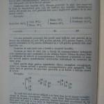 Rasele de porumbei din Romania - Feliciu Bonatiu (132)
