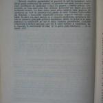 Rasele de porumbei din Romania - Feliciu Bonatiu (134)